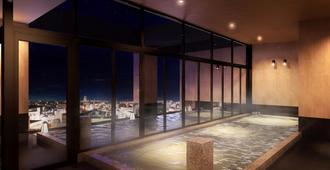 Candeo Hotels Osaka Namba - Osaka