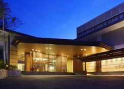Laforet Club Ito Onsen - Ito - Edifício