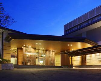 Laforet Club Ito Onsen - Itō - Building