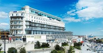 Park Inn Palace, Southend-on-Sea - Southend-on-Sea