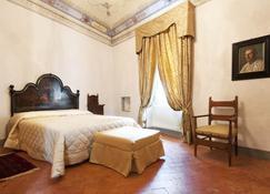 Locanda San Marco - Pistoia - Habitación