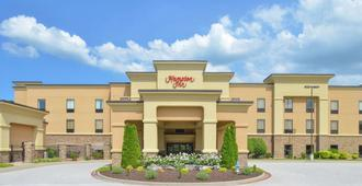 Hampton Inn Harrison - Harrison