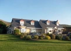 The Shores Country House - Castlegregory - Edificio