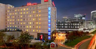 ibis Gurgaon Golf Course Road - Gurugram - Edificio