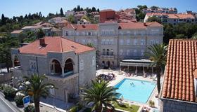 Hotel Lapad - Dubrovnik