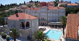 Hotel Lapad - Дубровник