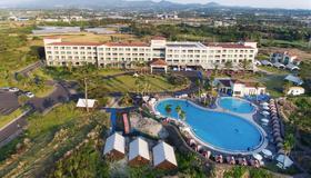 Jeju Marevo Resort - Jeju City - Πισίνα