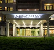 Jeju Marevo Resort