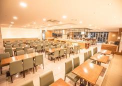 Jeju Marevo Resort - Jeju City - Restaurant