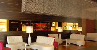 Golden Tulip Ana Dome - Cluj Napoca - Bar