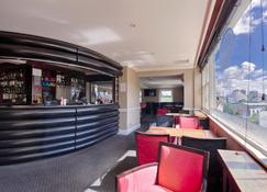 Trouville Hotel - Oceana Collection - Bournemouth - Bar