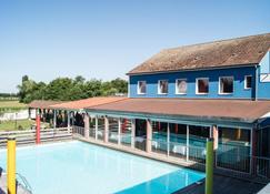 Hotels A Vendenheim A Partir De 55 Nuit Kayak