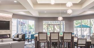 La Quinta Inn & Stes by Wyndham Orlando Lake Mary - Lake Mary