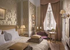 Grand Hotel Europe, A Belmond Hotel, St Petersburg - São Petersburgo - Quarto
