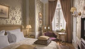 Grand Hotel Europe, A Belmond Hotel, St Petersburg - San Petersburgo - Habitación