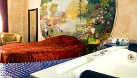 Hotel de Plataan Delft Centrum - Delft - Room amenity