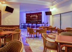 Fiesta Inn Tampico - Tampico - Bar