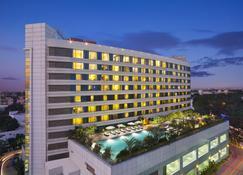 Vivanta Coimbatore - Coimbatore - Building