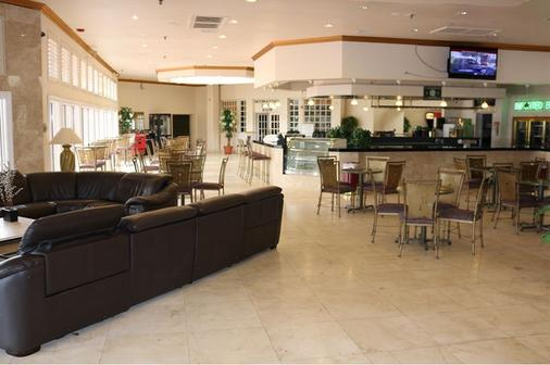 I-Drive Grand Resort & Suites - Orlando - Bar