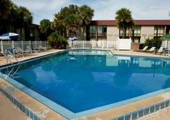 I-Drive Grand Resort & Suites - Orlando - Pool