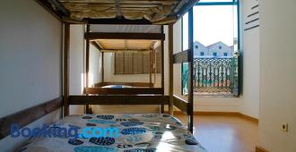 Douro Surf Hostel - Vila Nova de Gaia - Habitación