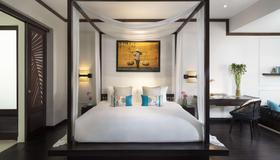 Anantara Hoi An Resort - Hoi An - Bedroom