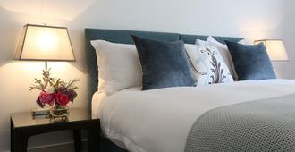 Holmwood Guesthouse - Phillip Island - Phòng ngủ