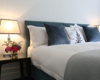 霍姆伍德旅館 - 科威斯 - 菲利普島 - 臥室