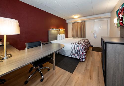 29+ Red Roof Inn Tinton Falls Reviews JPG