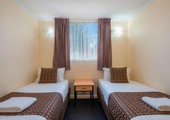 Mildura Inlander Resort - Mildura - Bedroom