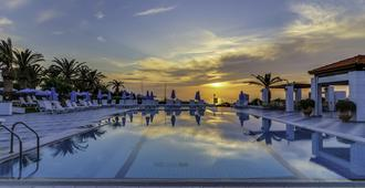 Creta Royal - Adults Only - Rethymno - Pool