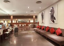 Dazzler by Wyndham Buenos Aires Maipu - Buenos Aires - Lobby