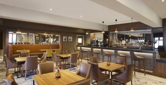 Jurys Inn East Midlands Airport (on - site) - ดาร์บี
