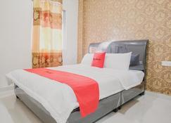 RedDoorz Apartment @ Batam Centre 3 - Batam - Habitación