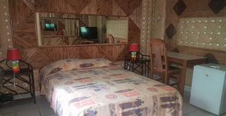 Hôtel Le Patio - Libreville