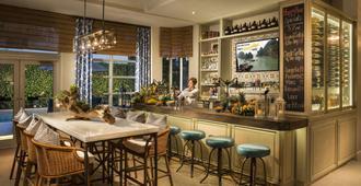 Circa 39 Hotel Miami Beach - Miami Beach - Bar