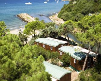 Puntala Camp & Resort - Castiglione della Pescaia