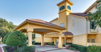 La Quinta Inn & Suites by Wyndham Dallas - Addison Galleria - Addison