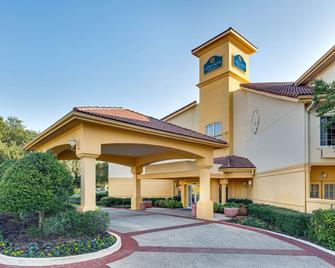 La Quinta Inn & Suites by Wyndham Dallas - Addison Galleria - Addison - Bina