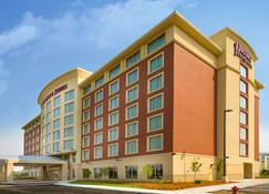 Drury Inn & Suites Denver Westminster - Westminster - Edificio