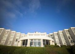 Shimoda Prince Hotel - Shimoda - Edificio