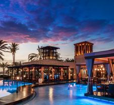 One and Only Royal Mirage - Residence & Spa