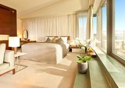 Dorint Hotel am Heumarkt Köln - Cologne - Chambre