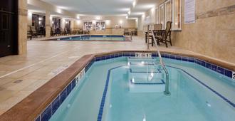 Holiday Inn Express & Suites Helena - Helena