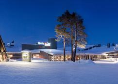 Holiday Club Saariselka - Saariselka - Edificio