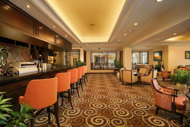 Vinpearl Luxury Da Nang - Da Nang - Bar