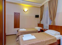 Guest House Samburova 211 - Anapa - Bedroom