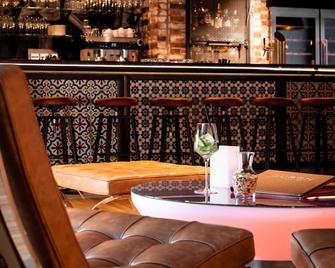 Dorint Hotel Düren - Düren - Bar