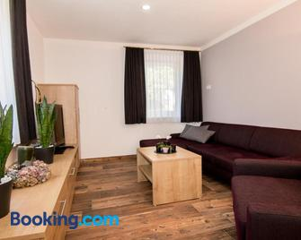 Haus Arnold - Sillian - Living room