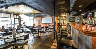 Econo Lodge - Ormond Beach - Bar